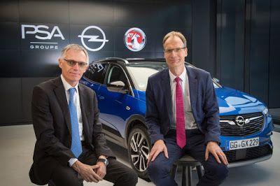 17 Vauxhall Fan Board By Riwal888 Ideas In 2021 Vauxhall Opel New Cars
