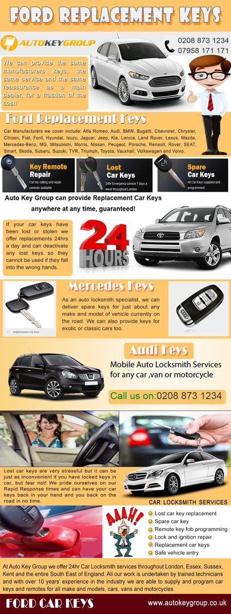 Best Ford Car Keys Images On Pinterest Auto Key Auto - Car sign with nameslocksmith richmond ca mobile car key locksmith