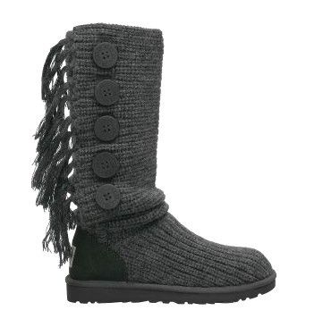 Ugg Cardy Outlet
