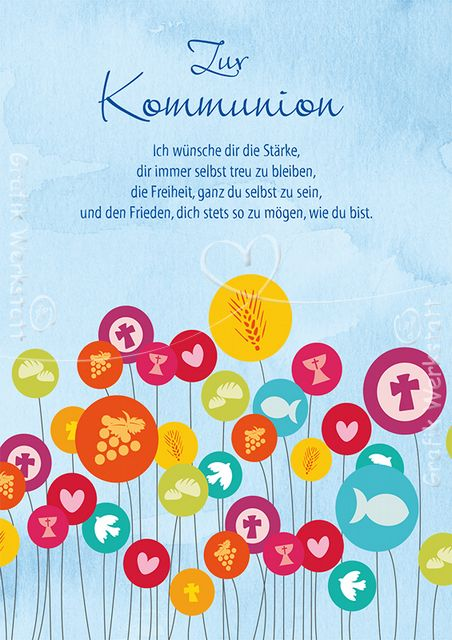 Toll 17 Best Images About Kommunion On Pinterest | Crafts, Eucharist And Blog