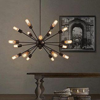 Pin On Lighting Interior Design