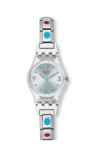 Discover the Swatch watches matching your search: All the Swatch watches are in the Swatch Finder of Swatch United States. - Page 16