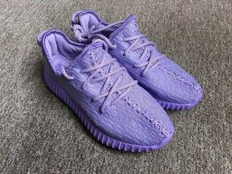info for 7eb88 640fc shoes adidas yezzy yeezy boost 350 purple violet fashion  adidas  yeezy   sneakers  purple  yeezy boost 350  shoes  adidas yeezy boost 350 purple