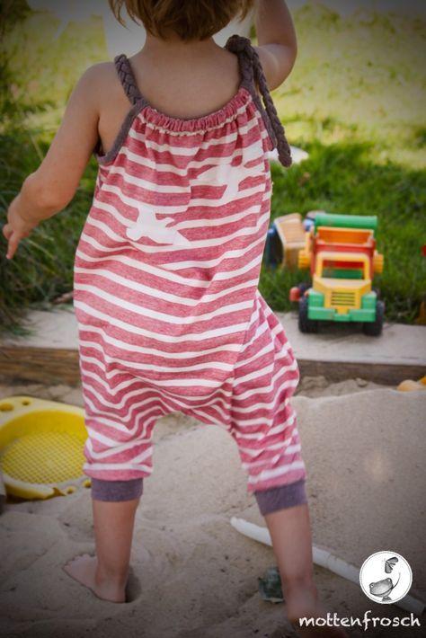 Floret Jumper Ebook Kinderkleidung Kinder Kleidung Kinder Klamotten