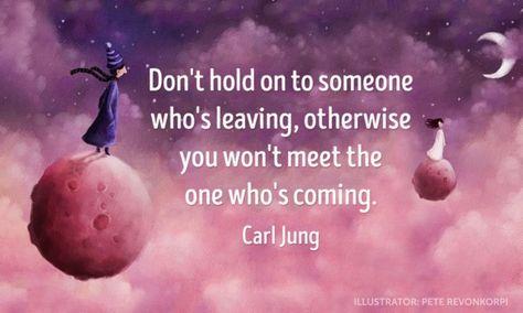 Top quotes by Carl Jung-https://s-media-cache-ak0.pinimg.com/474x/10/80/bc/1080bcbb2317583f2cf3306fbe2f0ebb.jpg