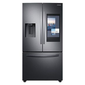 10811b8325856ddcca17d8656df10ce5 - How To Get Ice Master Out Of Samsung Fridge