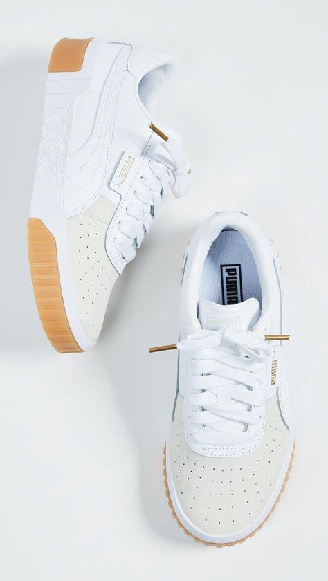 Ecco Women S Shoes Clearance #HokaWomenSShoesCheap