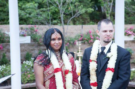 Tallahassee interracial dating