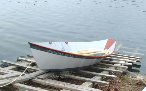 Best BOLGER BOATS Images On Pinterest Boating Wooden Boats - Bolger micro trawler boats