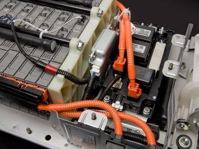 Benefits Of Toyota Prius Battery Toyota Prius Hybrid Prius Hybrid Toyota Prius