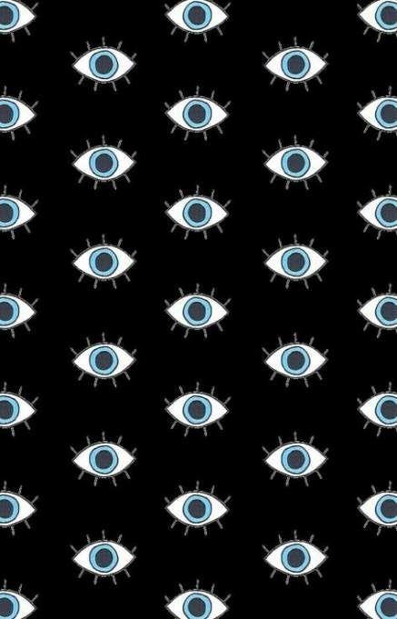 56 Super Ideas Eye Wallpaper Iphone Evil Eyes Wallpaper Wallpaper Iphone Cute Iphone Wallpaper