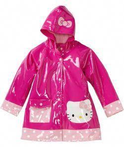 c39bc4f70 Columbia Rain Jacket Womensxl Post:8661776372 #RaincoatAmazon ...