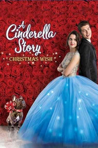Una Cenicienta Moderna Un Deseo De Navidad Deseos De Navidad Uñas Cenicienta Una Cenicienta Moderna