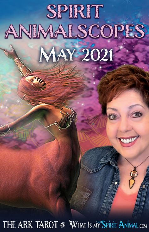 What does the mythic Centaur have in store for your May, 2021 pick a card tarot reading? Watch the video to find out! #horoscopemay2021 #monthlyhoroscope #zodiacsigns #astrologyreadings #zodiacposts #tarotspreads #spiritanimal #tarotmeanings #centaurtotem #animalspiritguiderat #centaurspiritanimal #centaurspiritanimalmeanings #zodiactarotreading #tarotspread #tarotspreadsonecard #horoscope #centauroraclecards #animaltarotcards #spiritguidemessage #zodiacoraclereading #zodiacoraclecard