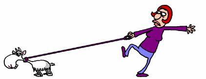Gambar Animasi Bergerak Kambing 0059 Dalam Gambar Animasi Bergerak Kambing Gambaranimasi Org Gambar Clip Art Kambing