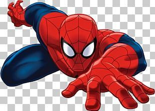 Spider Man Wolverine Venom Chibi Marvel Comics Png Clipart Art Bone Carnage Chibi Drawing Free Png Downloa Spiderman Spiderman Pictures Spiderman Cartoon