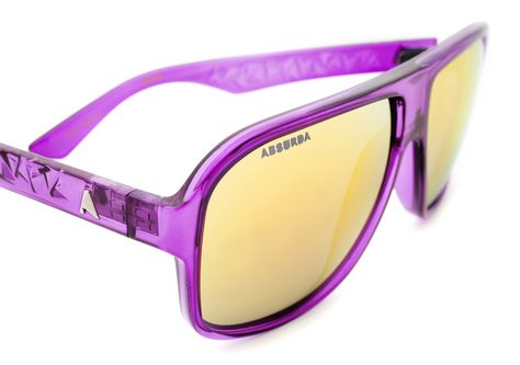 Absurda Calixto   Sunglasses   Óculos de Sol   Pinterest   Sunglasses and  Product description 2dd938dc5a