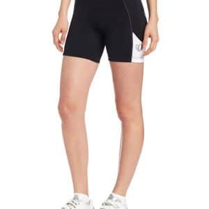 Top 12 Best Mountain Bike Shorts For Women Of 2020 Reviews With