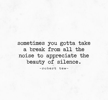 Pin By Fahad Baloch On Quotes Quotes To Live By Up And Down Quotes Down Quotes