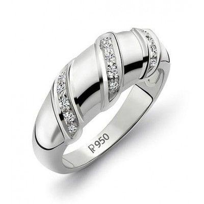 Silver Ring Designsilver Ring Design For Mensilver Ring