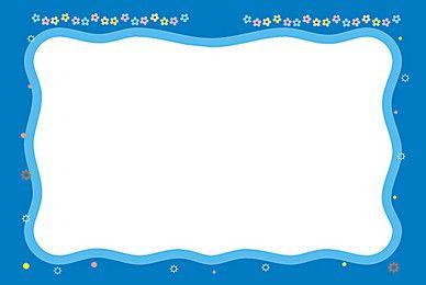 رياض الأطفال في تعزيز المواد المرجعية Free Background Photos Photo Background