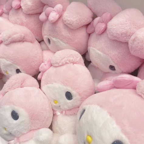 February 24 2020 at Alluka Zoldyck, Baby Pink Aesthetic, Pink Themes, A Silent Voice, Indie Kids, Sanrio Characters, Aesthetic Images, Sakura Haruno, My Melody