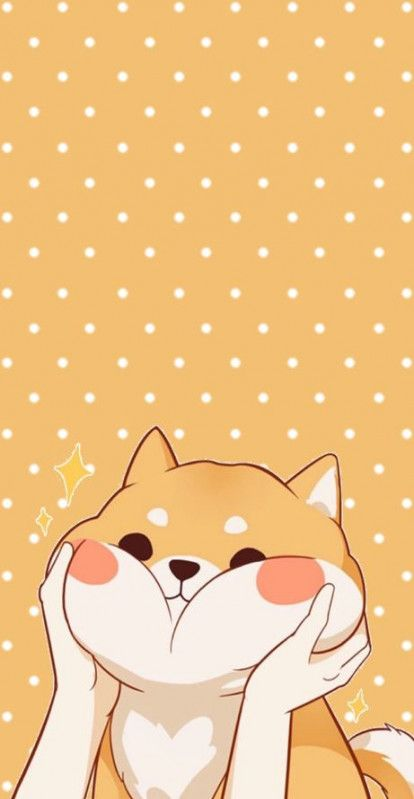 62 Super Ideas Wallpaper Anime Iphone Kawaii Wallpapers Kawaii Background Kawaii Wallpaper Cute Cartoon Wallpapers