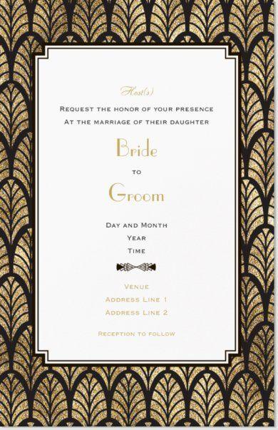 Affordable Wedding Invitations Custom Wedding Invitations Page 5 Vistaprint Vista Print Wedding Invitations Custom Wedding Invitations Wedding Invitations