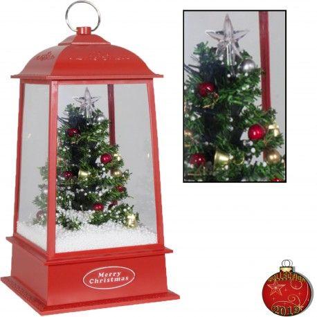 New Décoration Flocon de Neige Décor Ornament Noël Fête Sapin Cadeau Maison