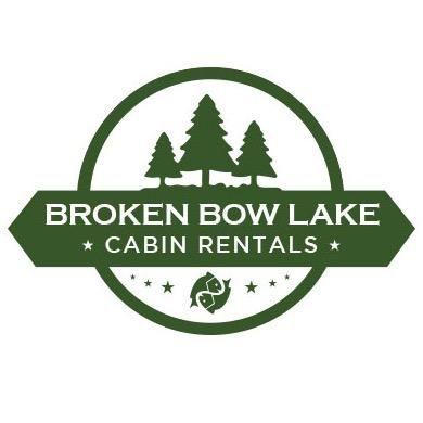 Broken Bow Lake Cabin Rentals Llc Broken Bow Lake Lake Cabins Cabin Rentals