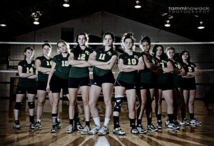 47 Ideas Sport Girl Photography Volleyball Team Sport Volleyball Photography Volleyball Pictures Sports Team Photography
