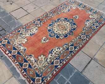 Quality Vintage Rugs Kilim Pillow Address Of By Ottomanrugsstore