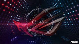 خلفيات جميلة للكمبيوتر المكتبي بأحدث صور خلفيات اللاب توب 2020 Hd Wallpapers Top4 Hd Cool Wallpapers Wallpaper Neon Signs