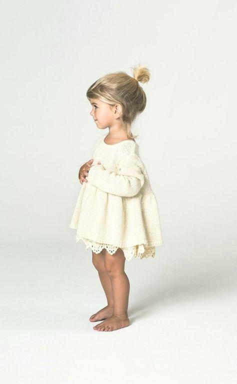 De 1896 beste afbeeldingen van Fab! Kids fashion in 2020