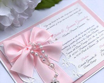 12 Mini Pink Glitter Craft Sobres Boda invita a Baby Shower Totalmente Nuevo