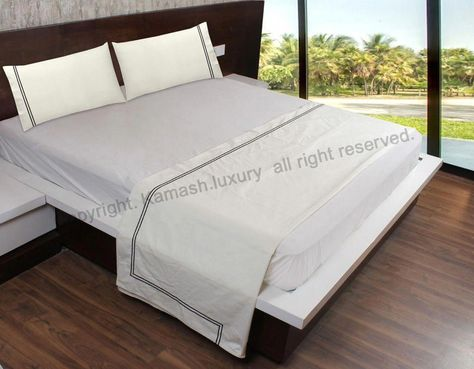 Sh Is A High End Retailer Of Luxury Home Linen Brands From Europe Usa They Are Supplier Great Quality Linens Like Bed