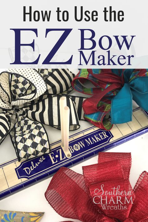 5 Classic Design Rules to Absolutely Never Break - Mimicrop Diy Bow, Diy Ribbon, Ribbon Bows, Ribbons, Ribbon Hair, Ribbon Flower, Fabric Flowers, Ribbon Crafts, How To Make Bows