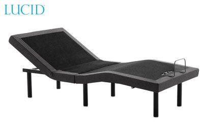 Best Adjustable Beds Frames Reviews Of Our Top 8 Picks For