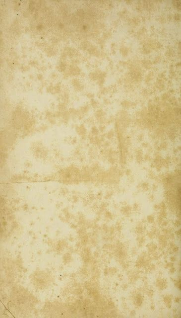 Royalty Free Antique Paper Textures Backgrounds And Overlays Antique Paper Paper Texture Free Textures