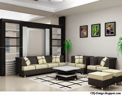 rumah minimalis interior design - desain minimalis