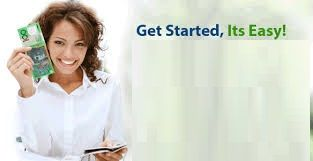 Payday loans near youngstown oh photo 1