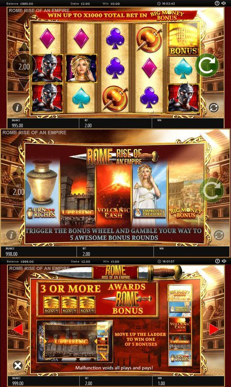 Онлайн казино игровые автоматы отзывы карты на раздивание играть