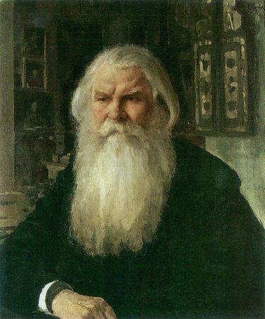 154272708510 36 карточек в коллекции «Картины Серова» пользователя borisdariya в ...