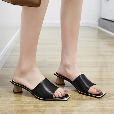 Chiko Taci Open Toe Kitten Heels Sandals Sandals Heels Kitten Heel Sandals Kitten Heel Shoes