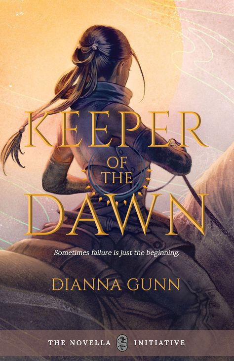 I am drawn to fantasy books for one main reason- strong female characters. I actually find it ironic that women have more control over their destinies in imaginary worlds. This book is a great exam…
