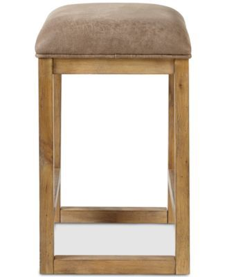 Easton Counter Stool Quick Ship Tan Beige Counter Stools