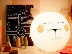 Ikea küchentheke ~ Diy ikea spiegelwand günstig einfach gana khalana a house
