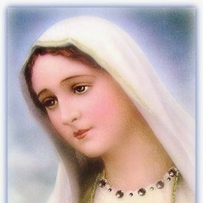 Nuestra Senora De Fatima Apariciones Mensaje Secretos