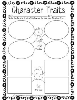 9 Best Literacy Bags Images On Pinterest