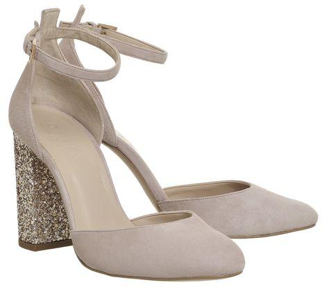 Pin on Обувь